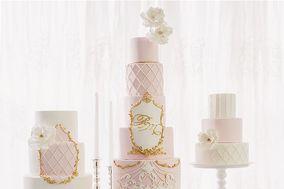 Momo Chen Cakes