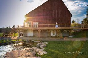 Red Maple Barn