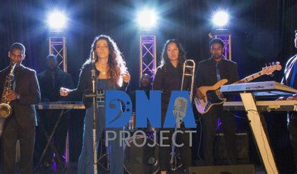 The DNA Project