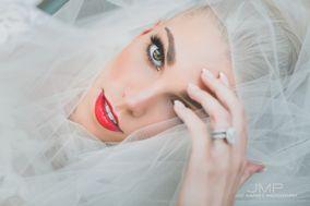 Eclectica Beauty Studio