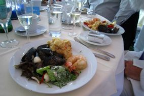 Millcroft Catering