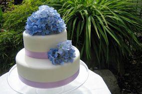 Picture Perfect Cakes Ltd.