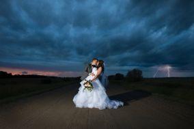 Bree Ann Merritt Photography Design