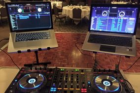 Beat Trixz Productions DJ Services