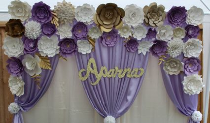 R Basra Designs 1