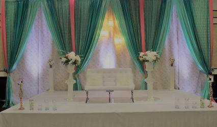 R Basra Designs