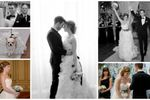 Happily Ever After Images