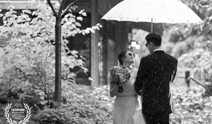 Weddings N Photos