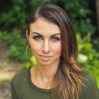 Michelle Reis