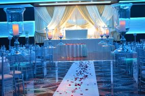 Sunam Events