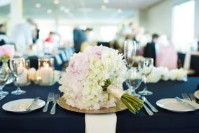 Create Weddings + Events