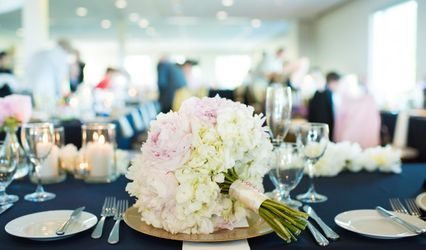 Create Weddings + Events 1