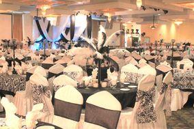 Dhaliwal Banquet Hall