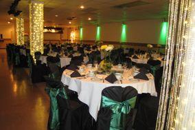 Copa Banquet Halls