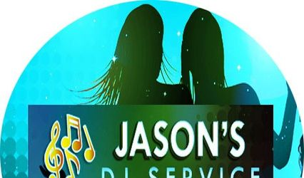 Jason's DJ Service