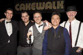 Cakewalk Band
