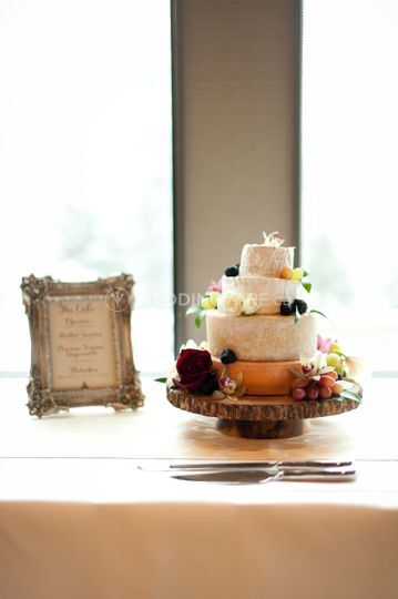 Spotlight Wedding at Grouse-60.jpg