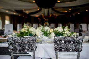 Signature Events Rentals and Linen Services
