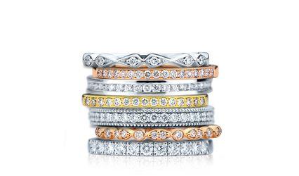 St-Onge Jewellery