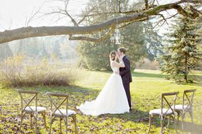 Elope Vancouver