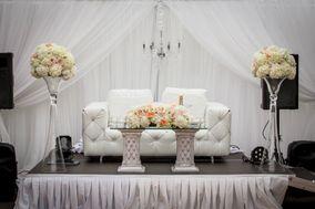 Lavish Design Group | Chair Covers & Event Décor