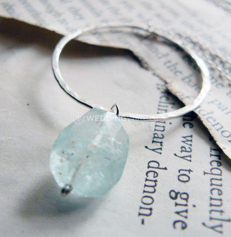 aqua-nugget-necklace-1.jpg