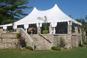 McLean Sherwood Event Rental