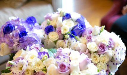 Floral Classics 1
