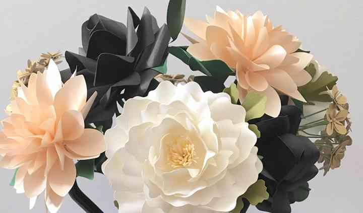 ontario florist