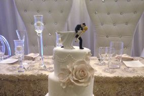 Cakeoholics