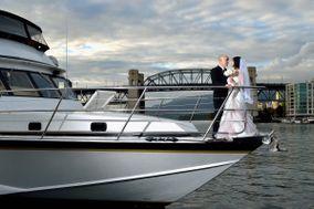 Joellagayan Vancouver Wedding Photography
