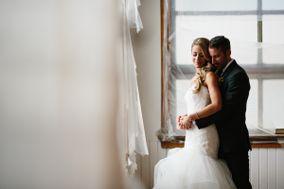 Jill Coursen Photography