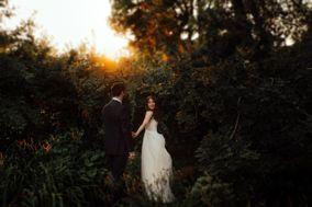 Abigail Eveline Photography