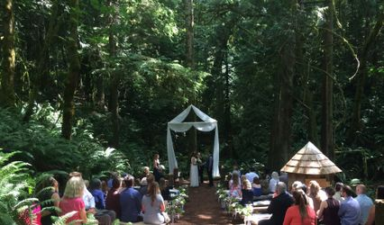 Cedar Haven Weddings 2