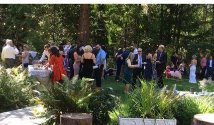 Cedar Haven Weddings 1