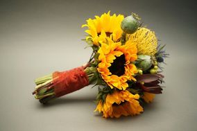Akiko Floral Artistry Inc.