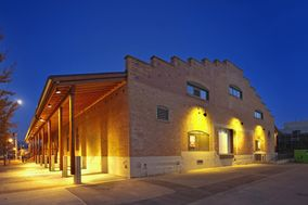 The Laurel Packinghouse - Kelowna Museums Society