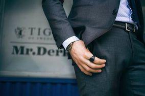 Derks Formals & Menswear
