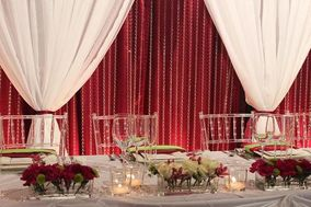 Edmonton Wedding and Party Centre