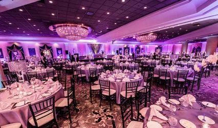 Knotwood Event Rentals