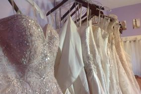 San Lilies Bridal & Ladies Wear