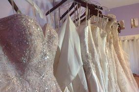 San Lilies Bridal & Ladies Wear