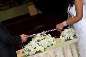 Rita Spizzirri Wedding Officiant