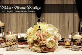 Making Memories Weddings