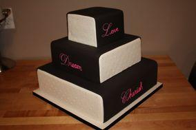 Cakery Cakes