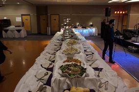 Apulia Catering