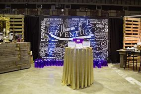 EventLux Design & Management