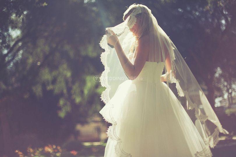 Helene's Bridal