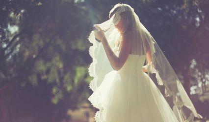 Helene's Bridal 1