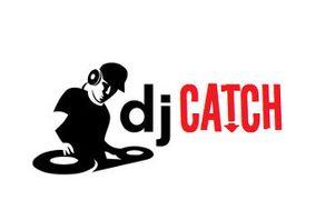 D.J. Catch